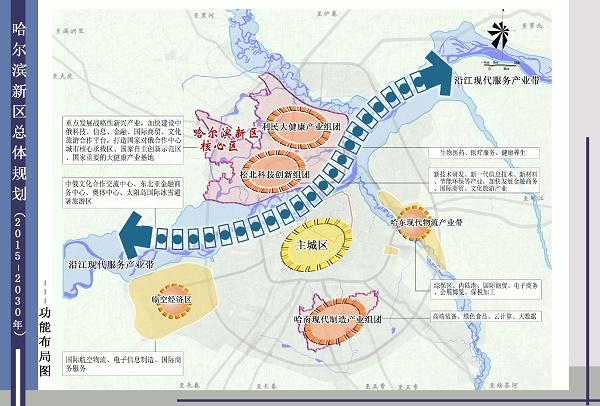 地图 600_406